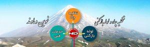 تخلیه چاه تهران, تخلیه انواع چاههای فاضلاب